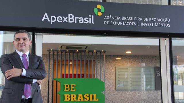 Presidente da Apex pede demissão e é 1ª baixa no governo Bolsonaro