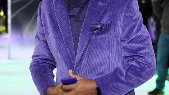 Samuel L. Jackson é o ator mais influente e rentável da história