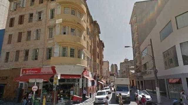 Menino de 7 anos morre ao cair do 4º andar de prédio em SP