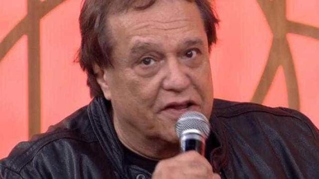 Dennis Carvalho relembra a morte de seu filho com Christiane Torloni