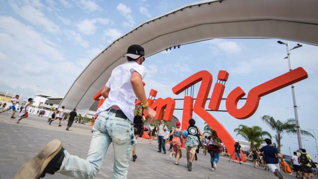 Venda de ingressos para o Rock in Rio 2019 começa em 11 de abril