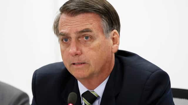 Possível visita de Bolsonaro à Itália gera crítica de prefeito