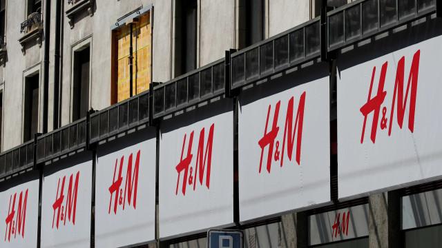 H&M e Eytys se unem para lançar coleção unissex