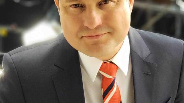 Caso Daniel: apresentador do SBT é acusado de divulgar fake news