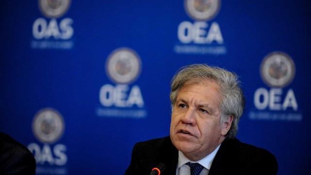 Após atentado na Colômbia, OEA pede união de todos contra o terrorismo