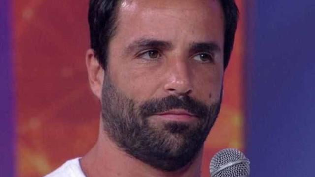 Vinicius diz que mentira sobre voto em Hana influenciou saída do BBB