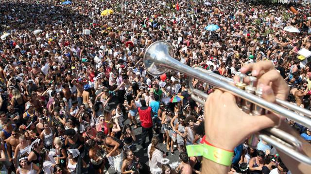 Crescimento do Carnaval acirra captação de verbas e compromete festa