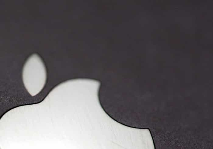 Capas voltam a mostrar aspecto do iPhone 8