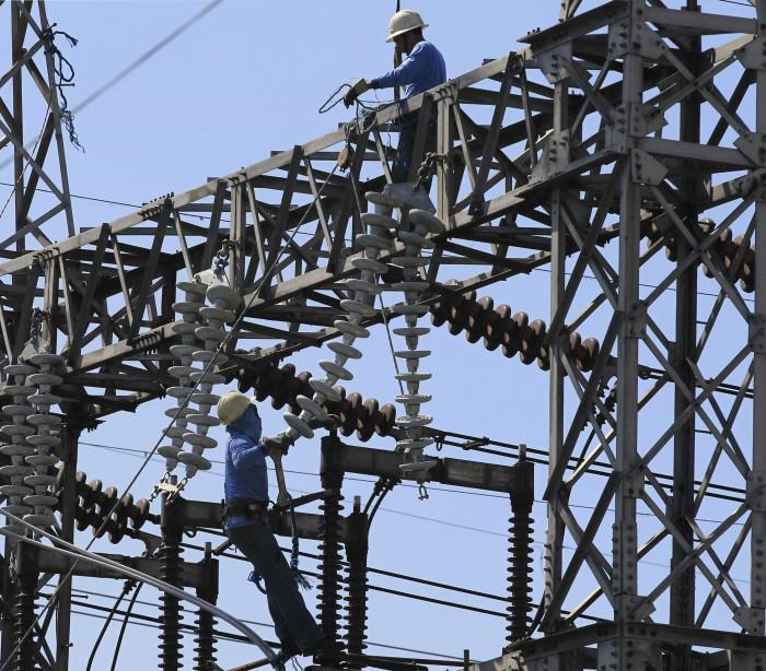 Estatais de energia podem atrair R$ 30 bilhões