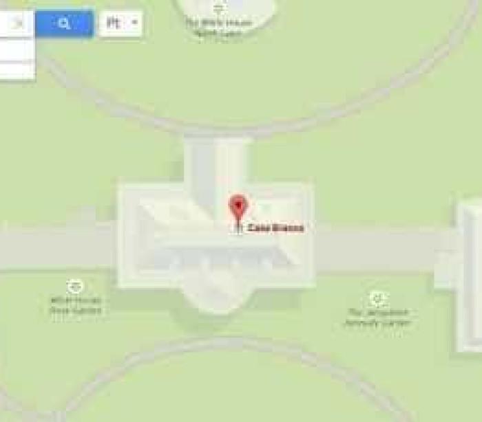 Saiba como adicionar um local no Google Maps pelo celular
