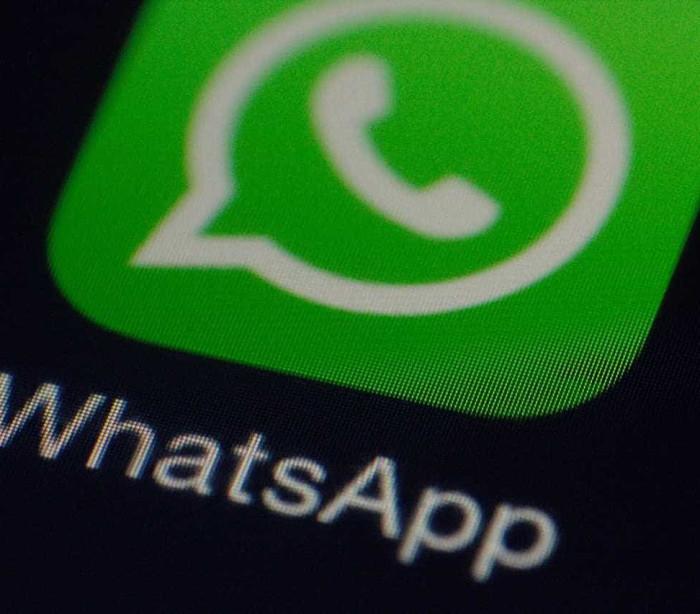 Justiça brasileira bloqueia contas bancárias do WhatsApp no país