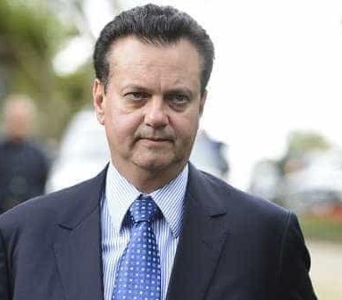 Ministro não descarta privatização dos Correios