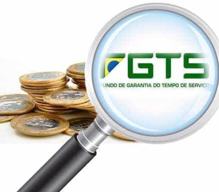 FGTS inativo começa a ser liberado em março
