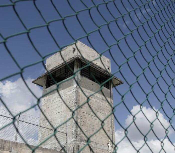 Ceará terá Força Nacional após 14 mortes em prisões