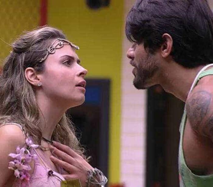 sexo no brasil quero ver sexo