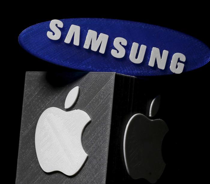 Samsung Pay é lançado no Brasil