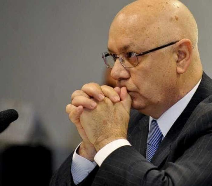 Morte de Teori adia anúncio de acordo de renegociação com Rio