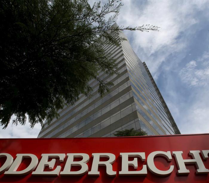 Políticos admitem 'caixa três' da Odebrecht em campanhas