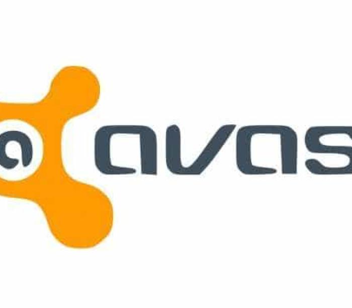 Avast compra sua concorrente AVG por US$1,3 bilhão