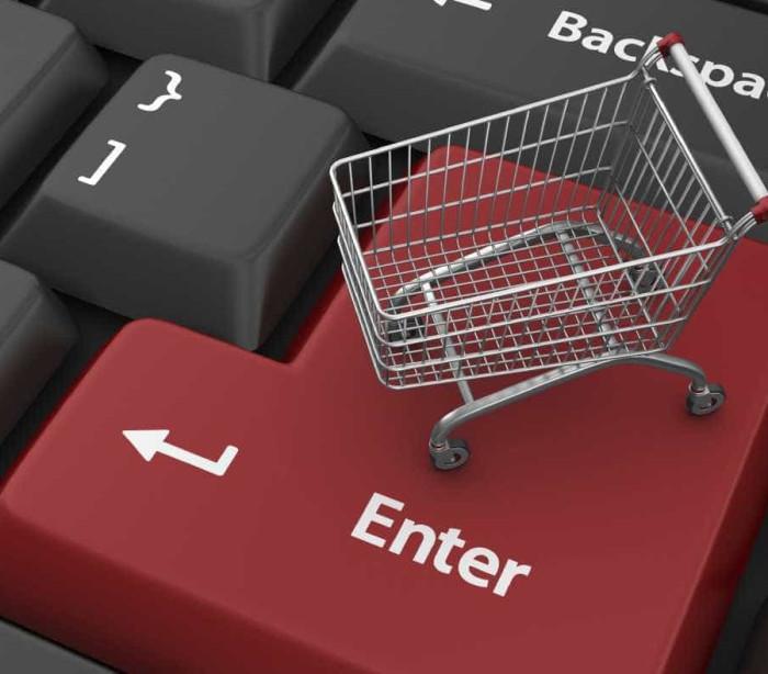 Governo quer taxar toda compra em sites de fora, diz Folha