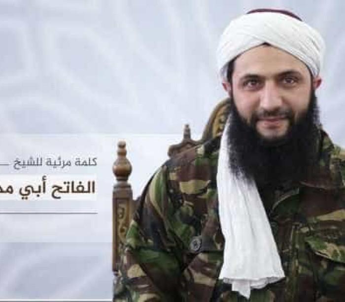 Frente Al-Nusra corta relações com Al-Qaeda