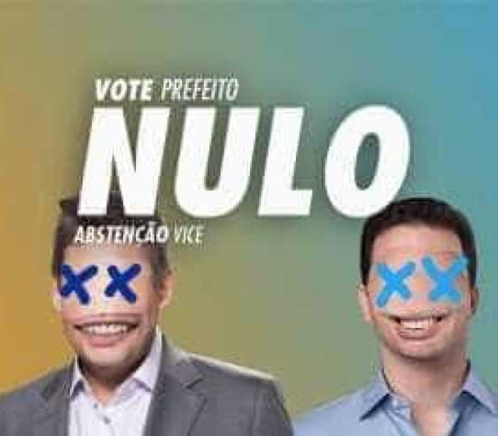 Coordenador de candidato à prefeitura de Porto Alegre é encontrado morto