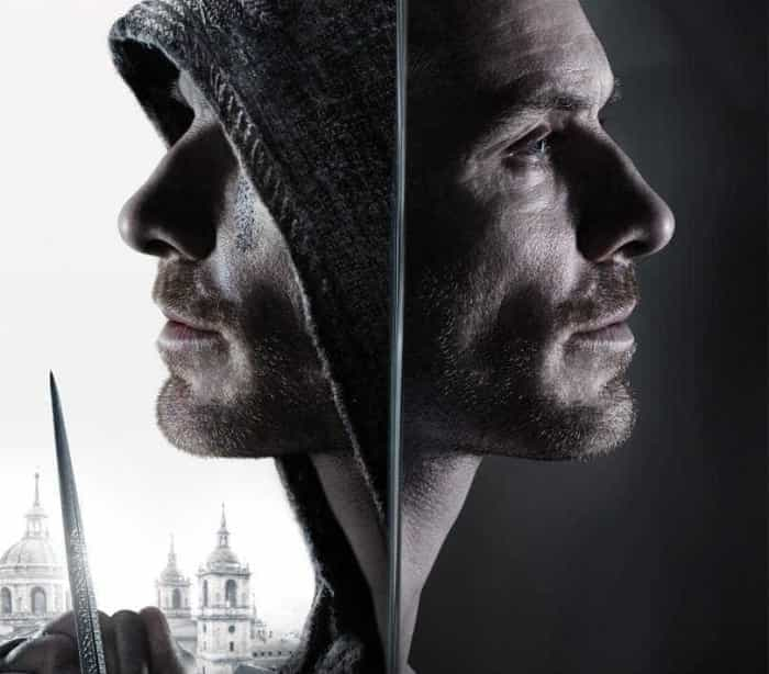 Foi liberado o novo trailer de Assassin´s Creed; confira!