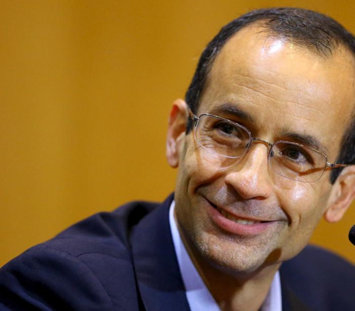 Marcelo Odebrecht e mais 50 fecham acordo de delação premiada