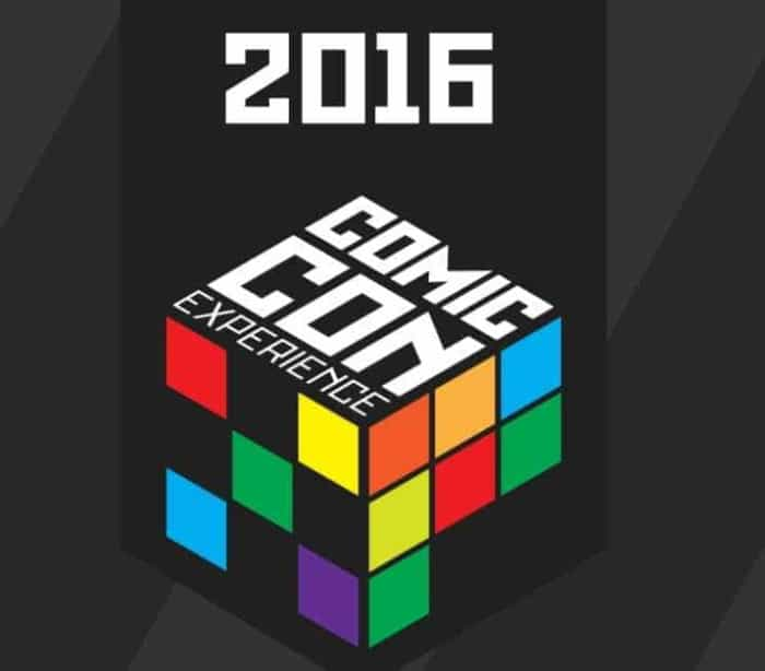 Com tamanho dobrado, Comic Con Experience começa hoje em SP