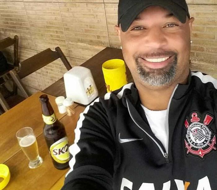 Ex-atacante chama jogadores do Inter de 'vagabundos': 'Vão cair'