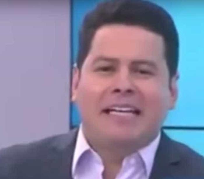 Apresentador perdeu até R$ 3,5 milhões ao chamar Ludmilla de 'macaca'