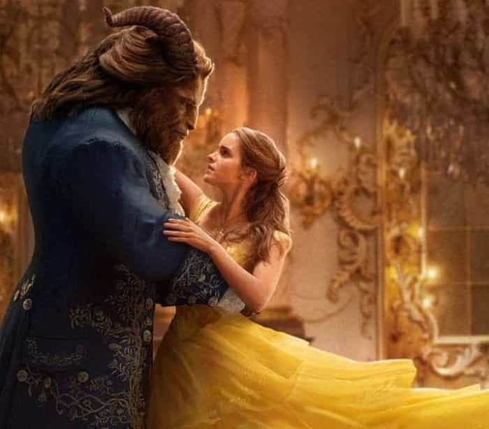 Disney divulga trailer final de 'A Bela e a Fera'; confira!