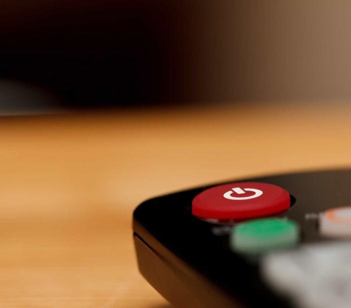 Saiba como assistir ao SBT, Rede TV e Record após corte de sinal