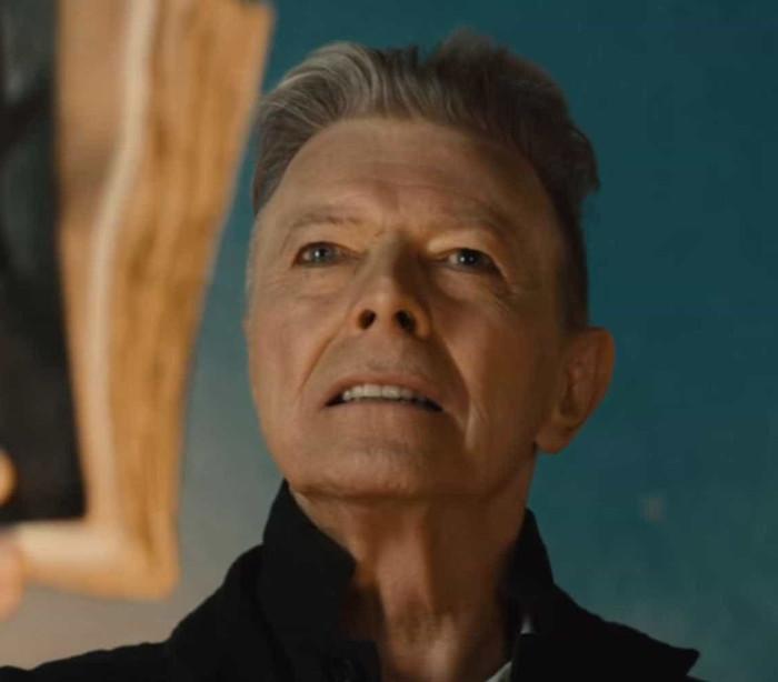 David Bowie e mais vencedores do Brit Awards 2017