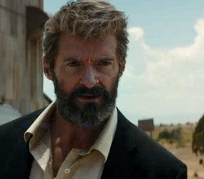 X-Men: Fox lançará três filmes do universo mutante até 2018