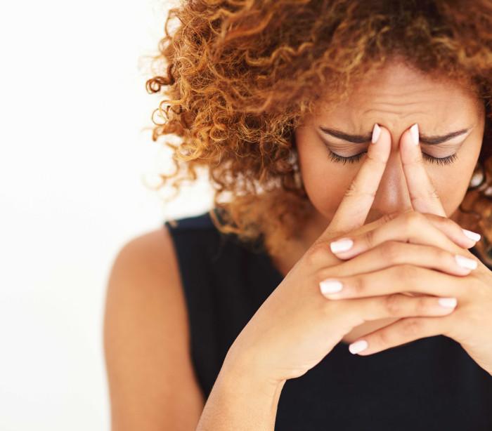 4 dicas para prevenir a dor de cabeça