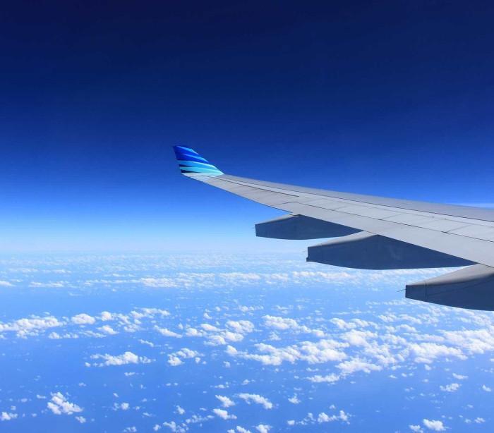 Companhias aéreas não cumprem nova regra sobre valor total da passagem