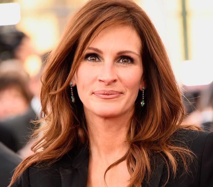 Relembre as mulheres mais bonitas do mundo na última década
