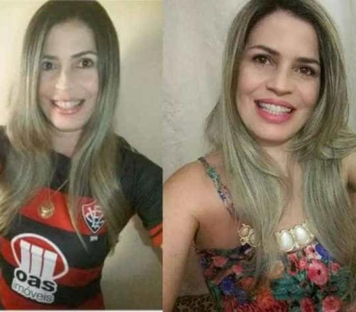 Suspeito de amordaçar e esfaquear  professora é preso na Bahia