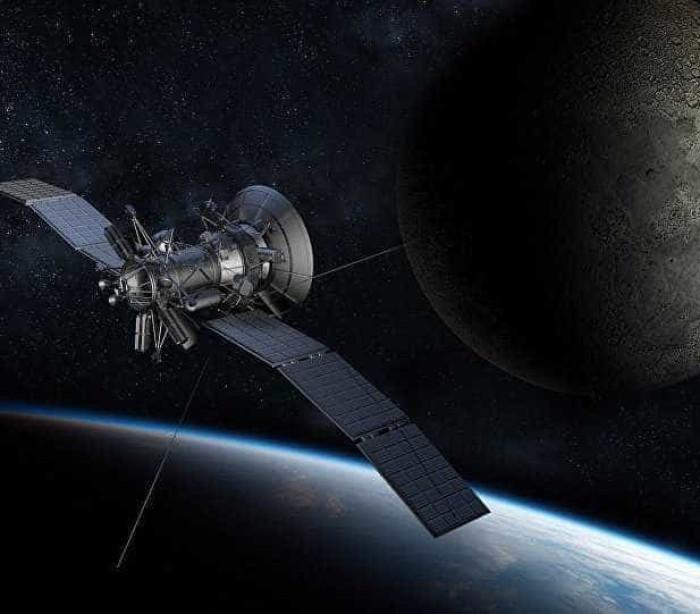 Washington quer vigiar lançamentos de mísseis a partir do espaço
