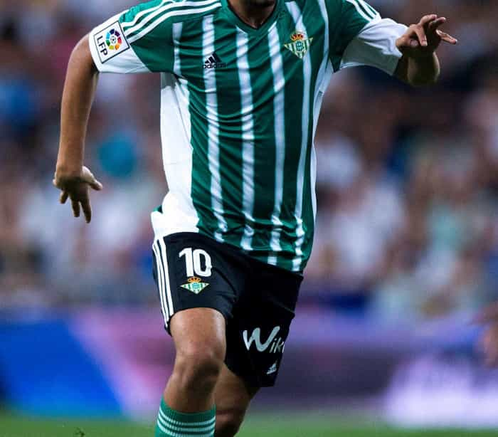 Real Madrid assegura contratação de Dani Ceballos — Oficial
