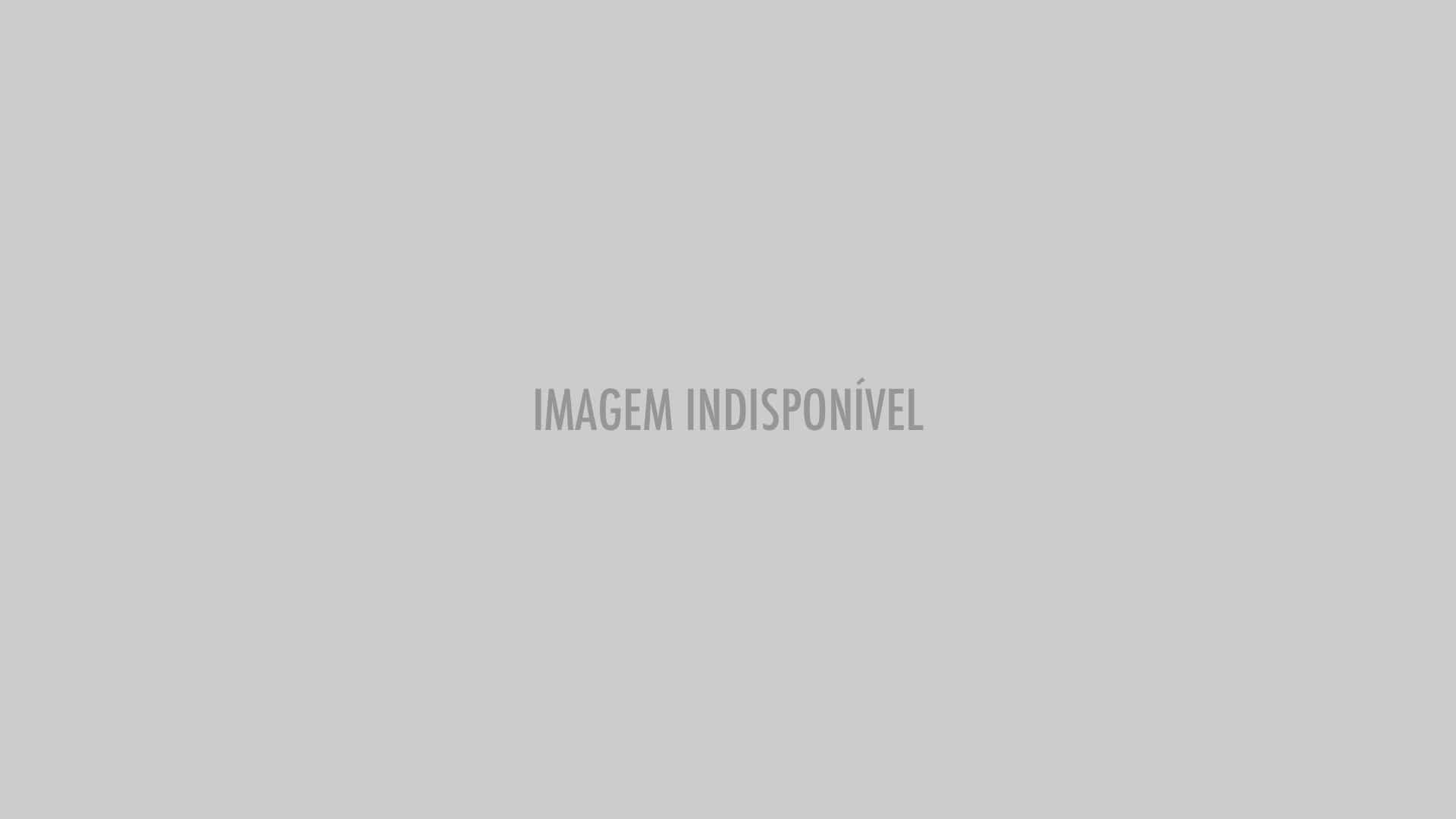 Casa Civil anuncia exoneração de servidores em cargos de confiança
