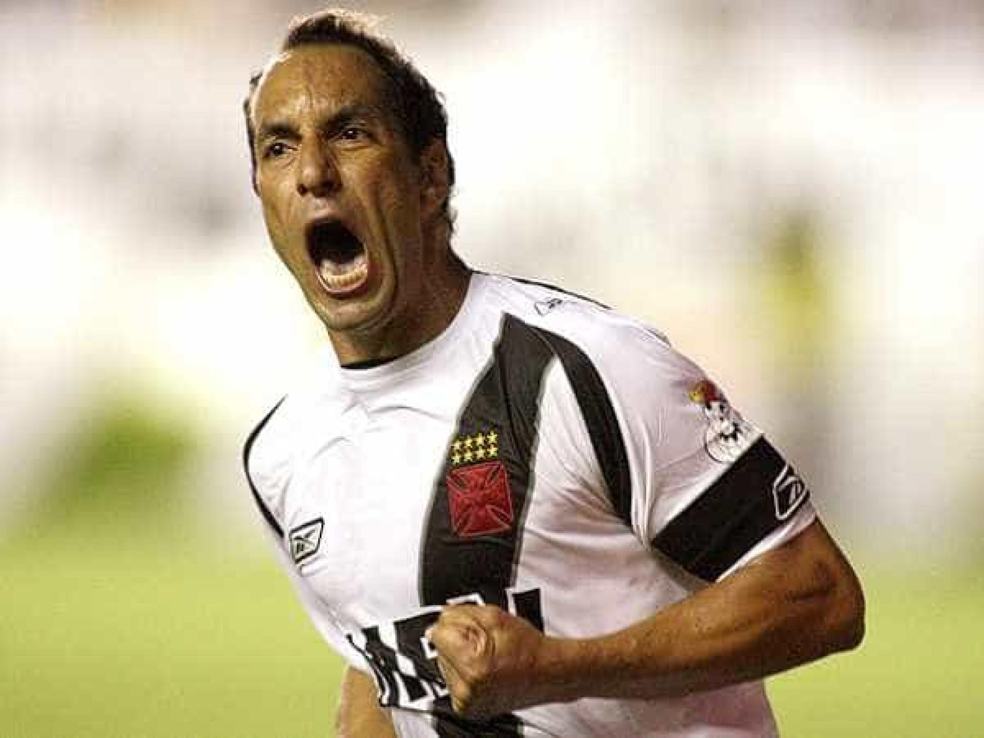 Damião à Diego Souza; as contratações mais caras do futebol brasileiro
