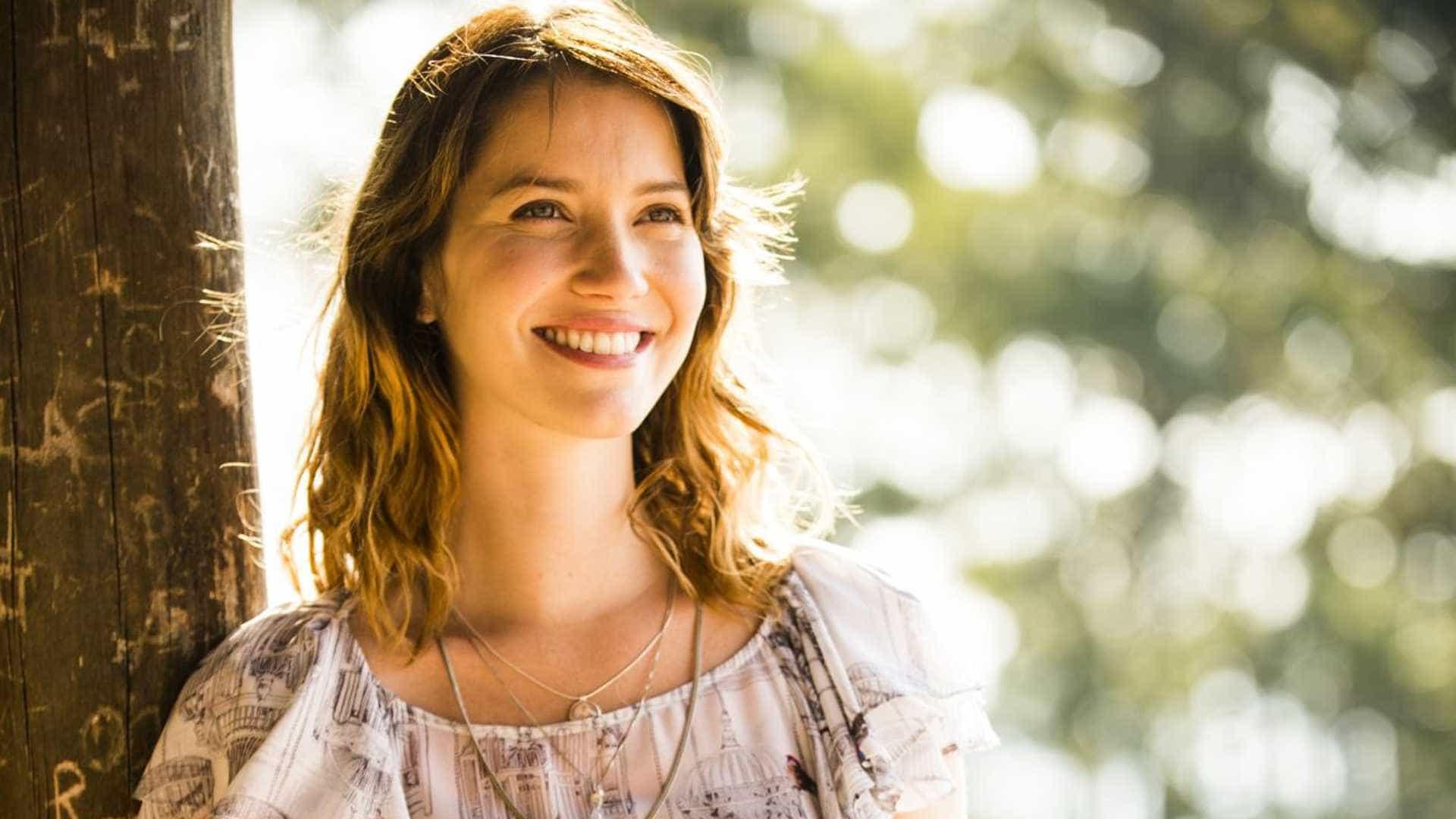 Relembre 27 atores de 'Malhação' que protagonizaram novelas e filmes
