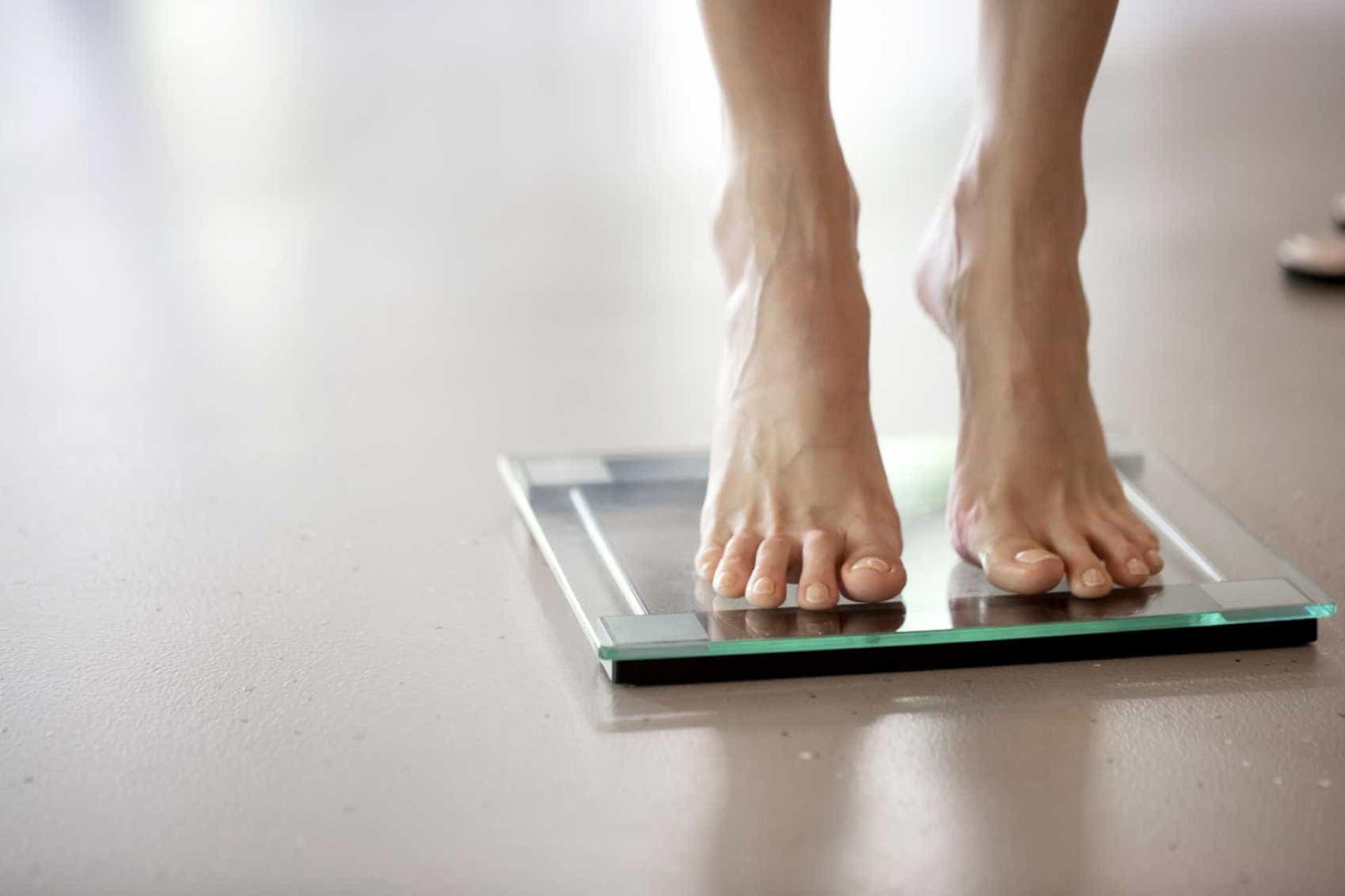 10 mitos e verdades sobre a dieta vegana