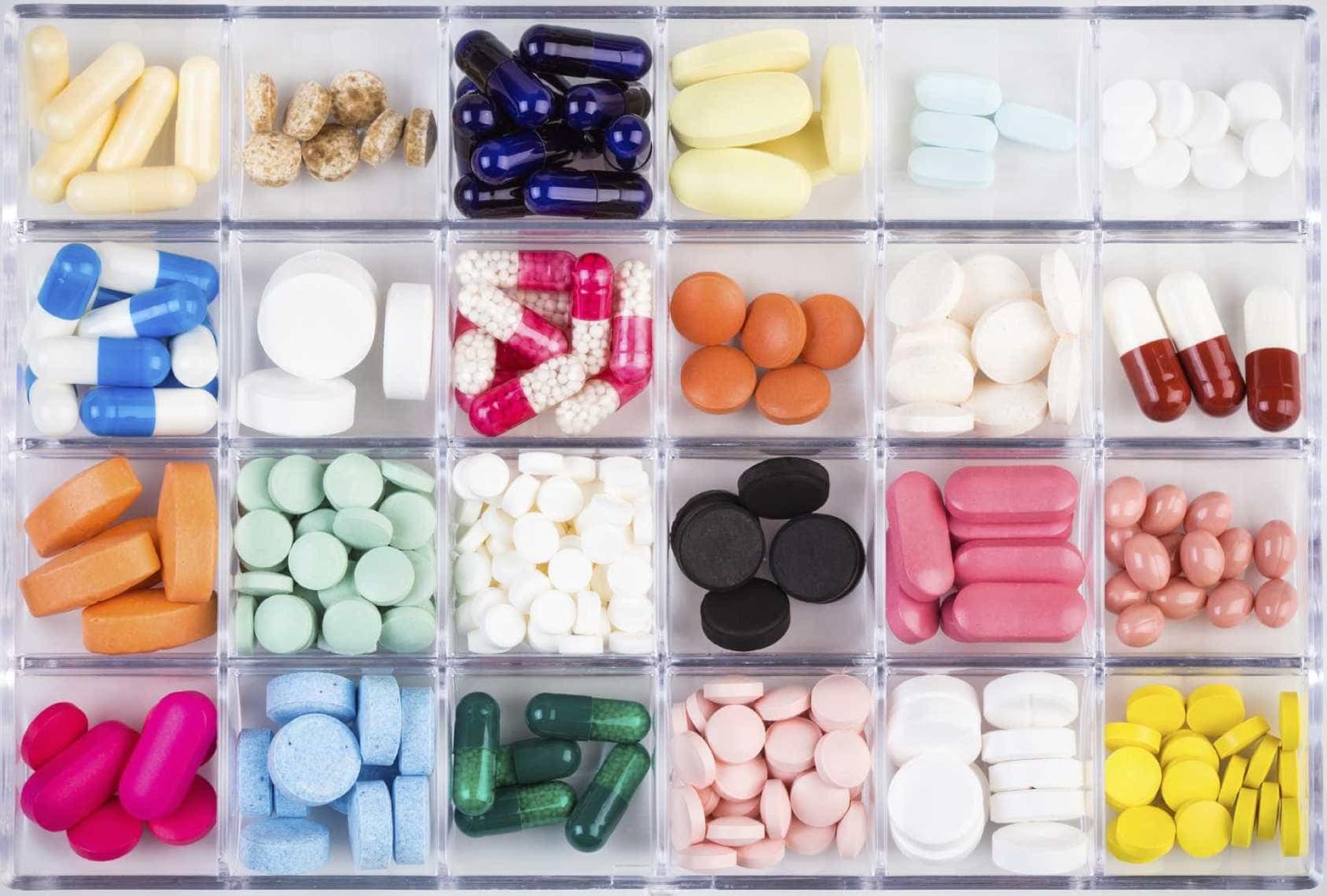 Mitos e verdades sobre a validade dos medicamentos