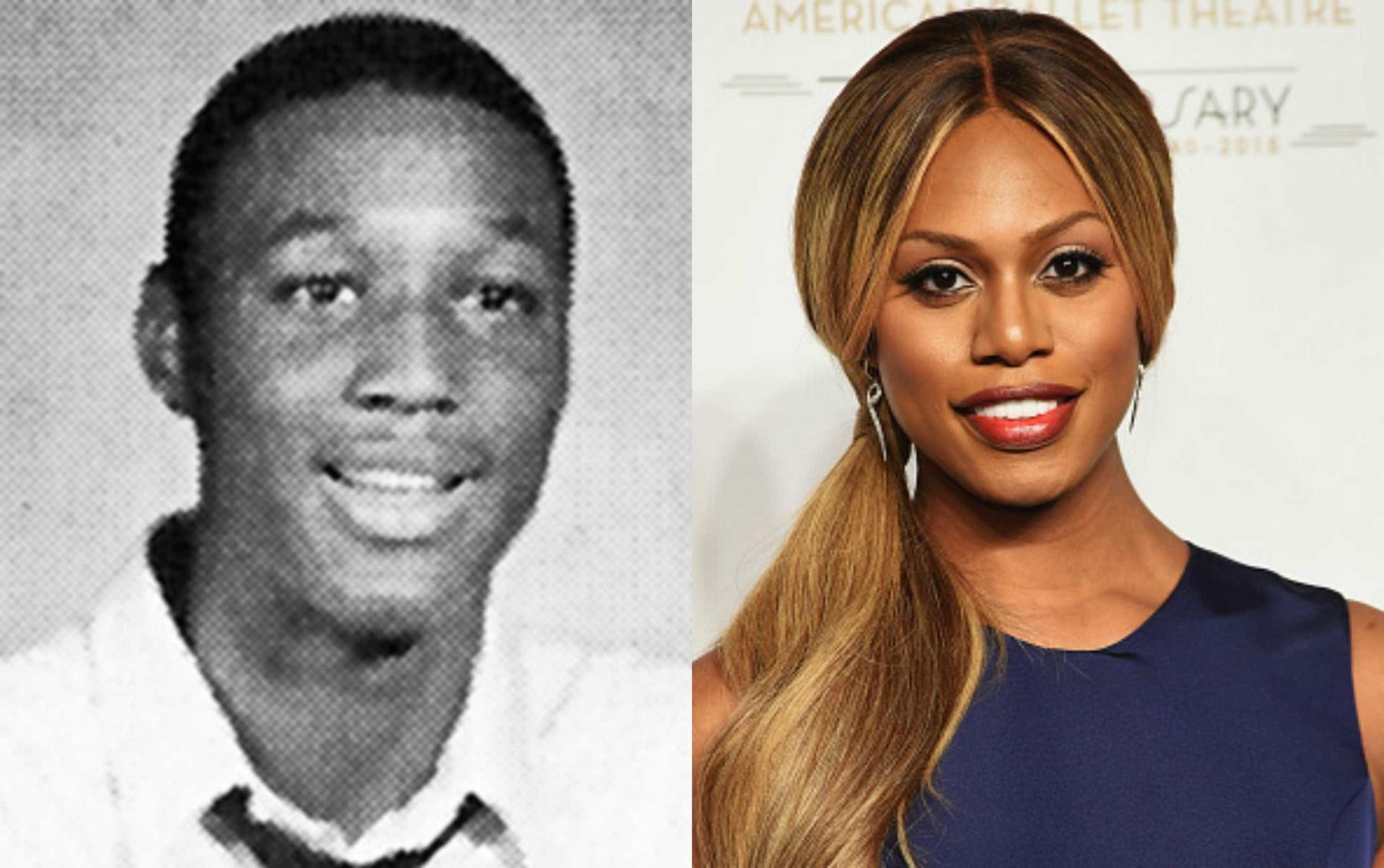 Confira as celebridades que mudaram de sexo