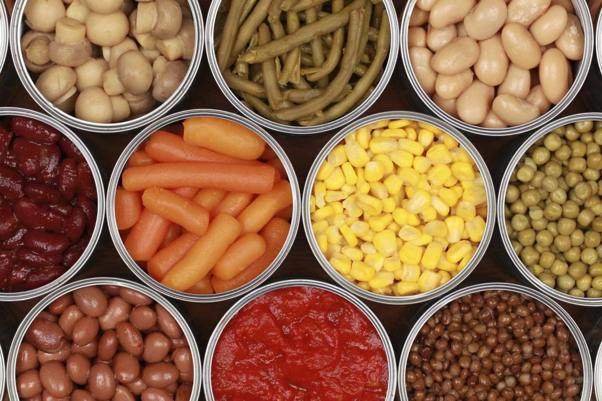Descubra os 28 piores alimentos para a saúde do coração