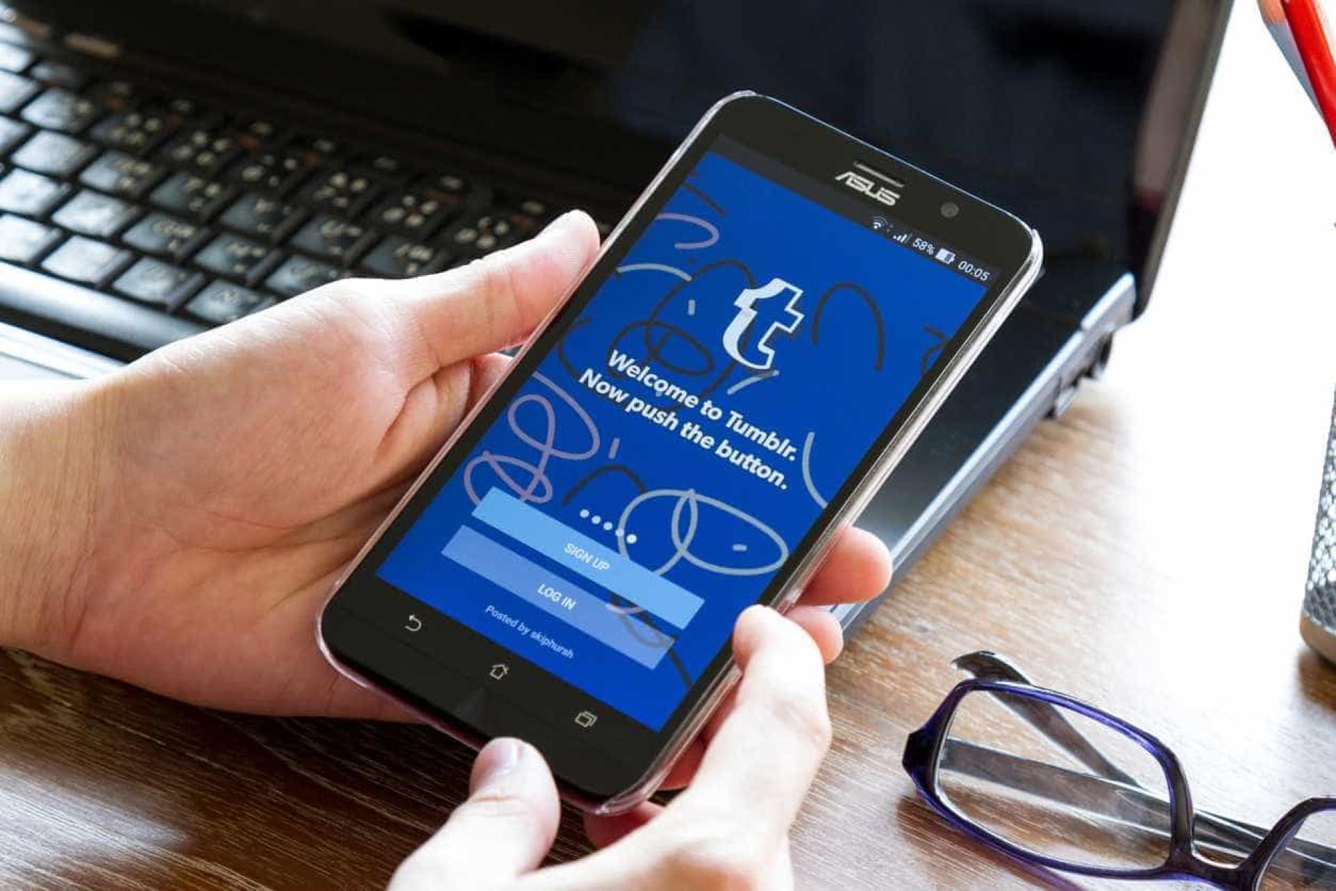Saiba quais são as maiores redes sociais do mundo