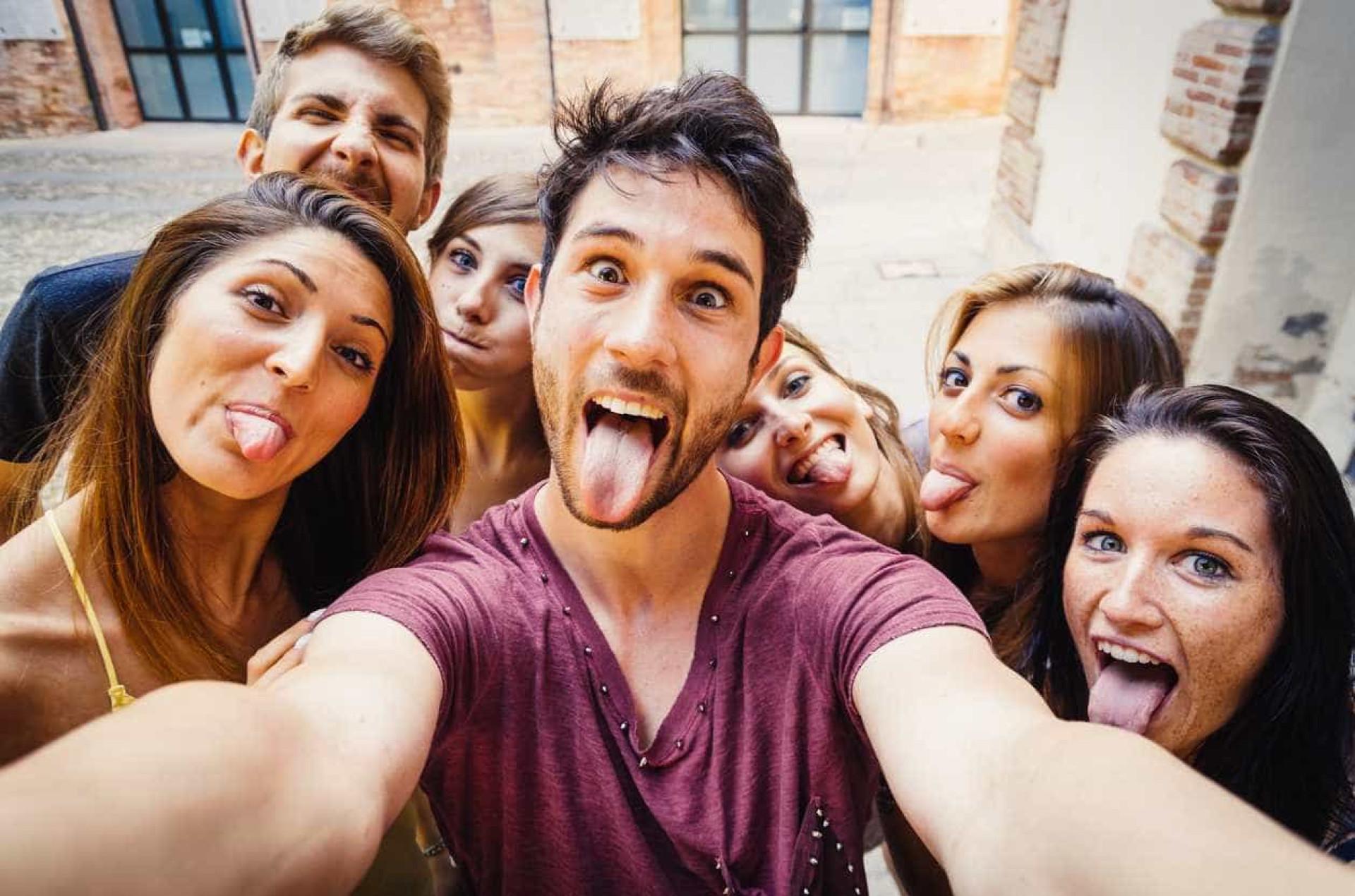 25 formas de alcançar a felicidade